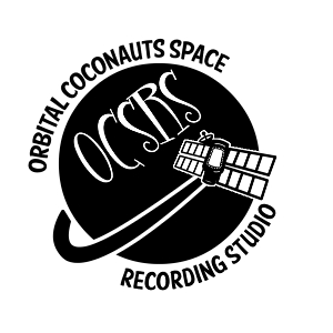 O.C.S.R.S. logo